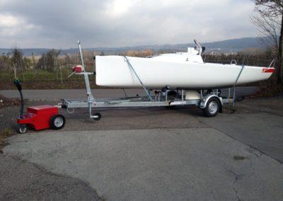 m_trailermover-3500kg