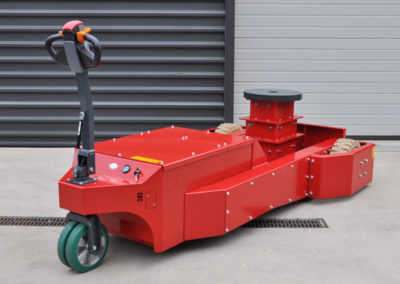 multi-mover-xxl-trailer-mover
